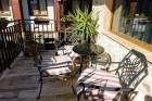 Лято 2020 в Стария град на Несебър! Нощувка на човек в хотел Кириос, снимка 6
