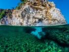 Екскурзия от остров Корфу до Итака, Гърция и от Саранда до Фискардо! 6 нощувки на човек със закуски и вечери + транспорт от ТА Трипс Ту Гоу, снимка 7