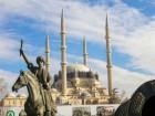 Шопинг екскурзия до  Чорлу и Одрин, Турция с тръгване от Пловдив и Хасково! Нощувка на човек със закуска  + транспорт от ТА Трипс Ту Гоу, снимка 3
