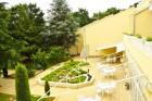 Нощувка на човек + басейн в Хотел Глициния***, Златни Пясъци. Дете до 12г. - БЕЗПЛАТНО!, снимка 9