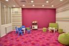Нощувка на човек + басейн в Хотел Глициния***, Златни Пясъци. Дете до 12г. - БЕЗПЛАТНО!, снимка 10
