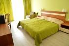Нощувка на човек + басейн в Хотел Глициния***, Златни Пясъци. Дете до 12г. - БЕЗПЛАТНО!, снимка 8