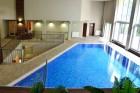 Нощувка на човек + басейн в Хотел Глициния***, Златни Пясъци. Дете до 12г. - БЕЗПЛАТНО!, снимка 5