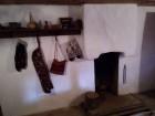 Нощувка за ДВАМА в Капитановата къща, село Лещен, снимка 7
