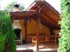 Нощувка за дo 14 човека + басейн, трапезария и още в къща Миранда - с. Краводер, Враца, снимка 9