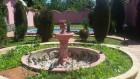 Нощувка за дo 14 човека + басейн, трапезария и още в къща Миранда - с. Краводер, Враца, снимка 12
