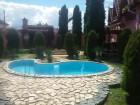 Нощувка за дo 14 човека + басейн, трапезария и още в къща Миранда - с. Краводер, Враца, снимка 4