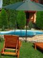 Нощувка за дo 14 човека + басейн, трапезария и още в къща Миранда - с. Краводер, Враца, снимка 5