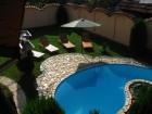 Нощувка за дo 14 човека + басейн, трапезария и още в къща Миранда - с. Краводер, Враца, снимка 6
