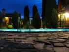 Нощувка за дo 14 човека + басейн, трапезария и още в къща Миранда - с. Краводер, Враца, снимка 15