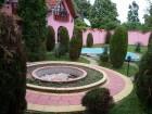 Нощувка за дo 14 човека + басейн, трапезария и още в къща Миранда - с. Краводер, Враца, снимка 7