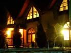 Нощувка за дo 14 човека + басейн, трапезария и още в къща Миранда - с. Краводер, Враца, снимка 19