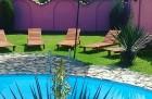 Нощувка за дo 14 човека + басейн, трапезария и още в къща Миранда - с. Краводер, Враца, снимка 2