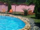 Нощувка за дo 14 човека + басейн, трапезария и още в къща Миранда - с. Краводер, Враца, снимка 8