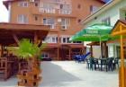 Почивка в Родопите! Нощувка на човек със закуска и вечеря в хотел Аликанте***, Сърница., снимка 2