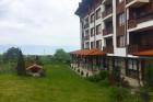 Нощувка на човек със закуска, обяд* и вечеря + басейн и релакс зона в Хотел Панорама Ризорт****, Банско, снимка 18