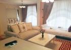 Нощувка на човек + минерален басейн и джакузи в хотел Мегас, Банкя, снимка 10
