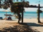 Уикенд почивка в Керамоти и остров Тасос, Гърция! Нощувка на човек със закуска + транспорт от ТА Трипс Ту Гоу, снимка 2