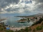 Уикенд почивка в Керамоти и остров Тасос, Гърция! Нощувка на човек със закуска + транспорт от ТА Трипс Ту Гоу, снимка 3