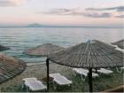 Уикенд почивка в Керамоти и остров Тасос, Гърция! Нощувка на човек със закуска + транспорт от ТА Трипс Ту Гоу, снимка 4