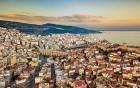 Уикенд почивка в Керамоти и остров Тасос, Гърция! Нощувка на човек със закуска + транспорт от ТА Трипс Ту Гоу, снимка 6