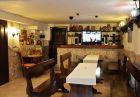 2, 3 или 5 нощувки на човек със закуски, обеди и вечери + басейн от Семеен хотел Къщата***, Рибарица, снимка 8