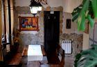 2, 3 или 5 нощувки на човек със закуски, обеди и вечери + басейн от Семеен хотел Къщата***, Рибарица, снимка 10
