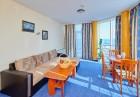 ТОП СЕЗОН в Поморие! 3+ нощувки на човек със закуски и вечери + релакс зона от хотел Св. Св. Петър и Павел***, снимка 14