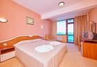 ТОП СЕЗОН в Поморие! 3+ нощувки на човек със закуски и вечери + релакс зона от хотел Св. Св. Петър и Павел***, снимка 11