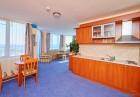 ТОП СЕЗОН в Поморие! 3+ нощувки на човек със закуски и вечери + релакс зона от хотел Св. Св. Петър и Павел***, снимка 12