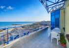 ТОП СЕЗОН в Поморие! 3+ нощувки на човек със закуски и вечери + релакс зона от хотел Св. Св. Петър и Павел***, снимка 15