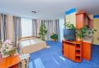 ТОП СЕЗОН в Поморие! 3+ нощувки на човек със закуски и вечери + релакс зона от хотел Св. Св. Петър и Павел***, снимка 10