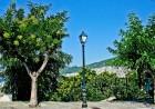 Уикенд в Гърция, Кавала, плаж Амолофи. Транспорт + нощувка и закуска на човек от туристическа агенцията Трипс Ту Гоу, снимка 2