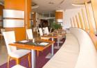 Интериорна фотография на апартаменти, заведения, хотели от фотограф Павлина Иванова, Бургас, снимка 13