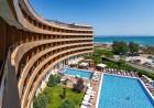 Интериорна фотография на апартаменти, заведения, хотели от фотограф Павлина Иванова, Бургас, снимка 16