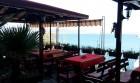 Море 2020 в Созопол! Нощувка на човек със закуска или закуска и вечеря в Къща за гости Орион, снимка 6