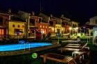 Лято 2020 край язовир Батак! Нощувка на човек със закуска и вечеря + басейн във Ваканционно селище Вивиана, Цигов чарк, снимка 5