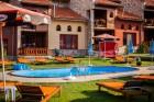 Лято 2020 край язовир Батак! Нощувка на човек със закуска + басейн във Ваканционно селище Вивиана, Цигов чарк, снимка 7