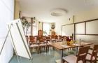 Нощувка на човек със закуска, обяд* и вечеря + сауна и джакузи в хотел Тетевен, снимка 11
