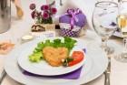 Нощувка на човек със закуска, обяд* и вечеря + сауна и джакузи в хотел Тетевен, снимка 16