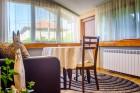 Почивка в Сапарева баня! Нощувка на човек със закуска в къща за гости Джули + 3 МИНЕРАЛНИ басейна и СПА зона в Аква клуб Котвата, снимка 19