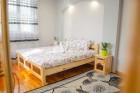 Почивка в Сапарева баня! Нощувка на човек със закуска в къща за гости Джули + 3 МИНЕРАЛНИ басейна и СПА зона в Аква клуб Котвата, снимка 13