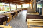 Лято в Китен на 50м. от морето! Нощувка на човек със закуска и вечеря + басейн в НОВИЯ хотел Елица***, снимка 18