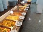 Лято в Китен на 50м. от морето! Нощувка на човек със закуска и вечеря + басейн в НОВИЯ хотел Елица***, снимка 8