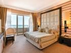 Интериорна фотография на апартаменти, заведения, хотели от фотограф Павлина Иванова, Бургас, снимка 2
