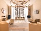Интериорна фотография на апартаменти, заведения, хотели от фотограф Павлина Иванова, Бургас, снимка 7