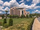 Интериорна фотография на апартаменти, заведения, хотели от фотограф Павлина Иванова, Бургас, снимка 10