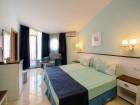 Интериорна фотография на апартаменти, заведения, хотели от фотограф Павлина Иванова, Бургас, снимка 11