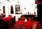 Нощувка на човек със закуска и вечеря в хотел Феникс, Чепеларе!, снимка 7