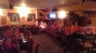 Нощувка на човек със закуска и вечеря в семеен хотел Белона, Чепеларе!, снимка 4
